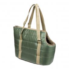 Transportní taška sportovní, voděodolná
