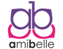 amibelle